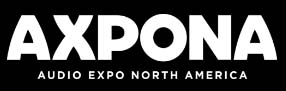 See Straight Wire at Axpona Audio Expo