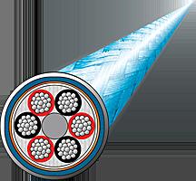 Straight Wire RPI cutaway